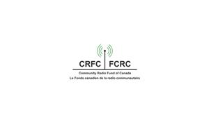 CRFC FCRC