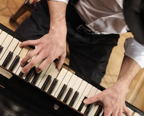 les-notes-jazz