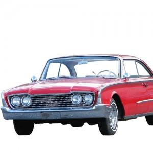 automobile 500 - 500