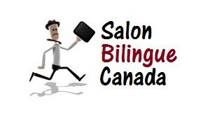Salon bilingue Canada