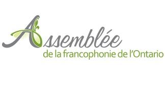 Assemblée de la francophonie de l'Ontario