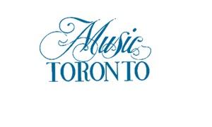 Music Toronto