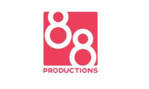 Productions 88