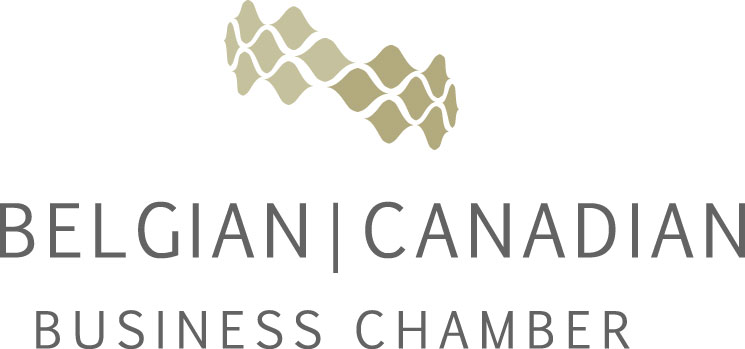 Belgian Canadian Business Chamber