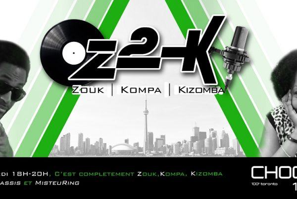 z2k-925