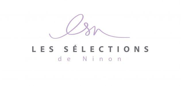Les selections de Ninon