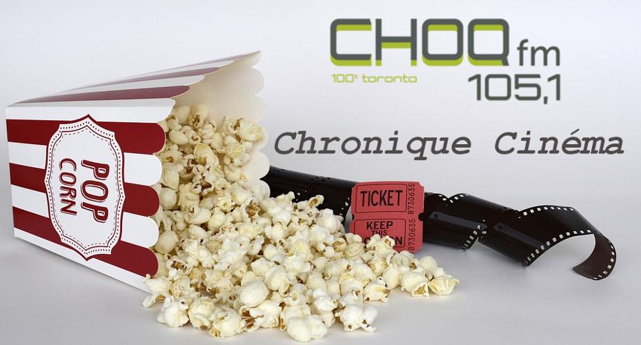 chronique cinema 930x500