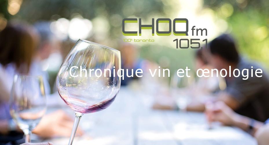 chronique vin2