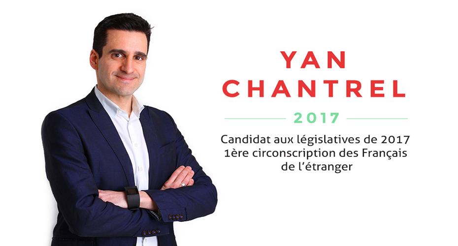 YanChantrel 1