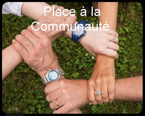 Place la communaut choq fm 105 1 for Chambre de commerce francaise toronto