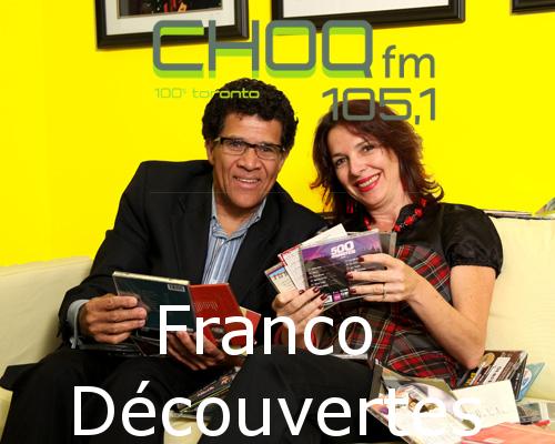 francodecouv