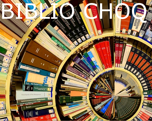 biblio choq