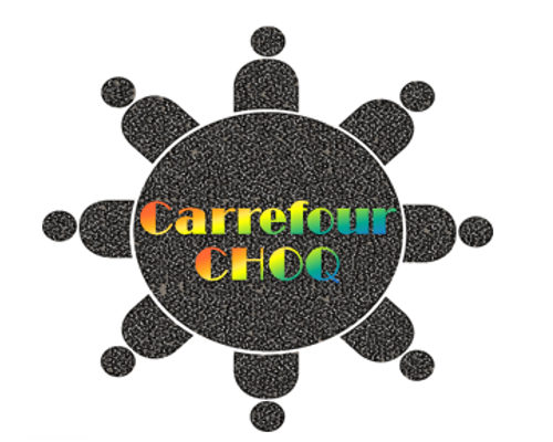 carrefour choq