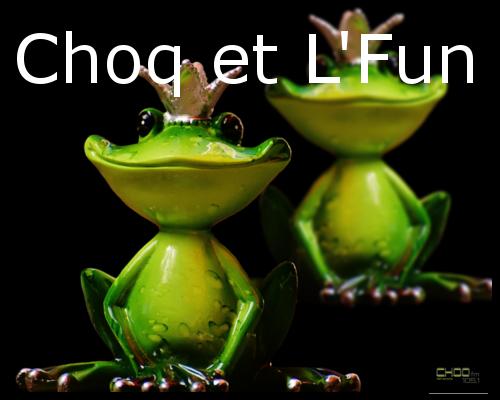 choq et lfun