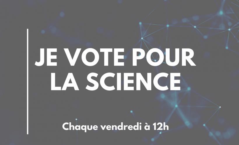 https___choqfm.ca_emissions_ (63)
